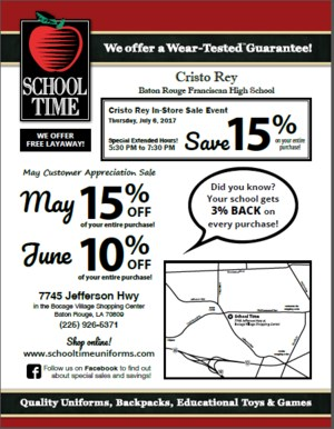 School Time Flyer Summer 2017.PNG