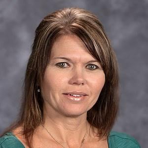 Tammy Ham's Profile Photo