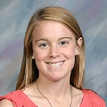 Bridget Nuno's Profile Photo