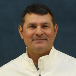 ROLAND GONZALEZ's Profile Photo