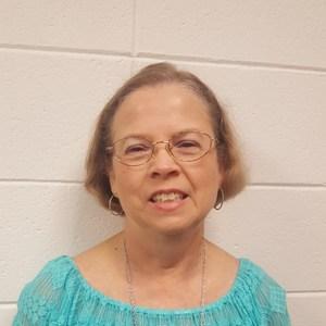 Pamela Humphries's Profile Photo