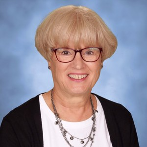 Susan Ohlert's Profile Photo