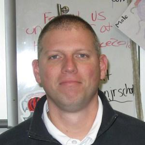 Royce Heim's Profile Photo