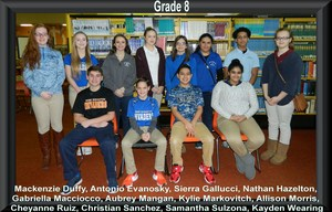 Student of the Month-Nominees-Grade 8-January.jpg