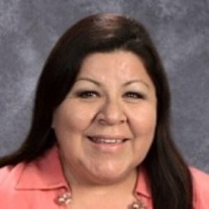 Nancy Medellin's Profile Photo