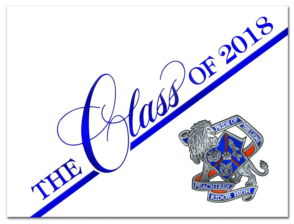 Balfour Information - Graduation Announcements, Letter Jackets and ...