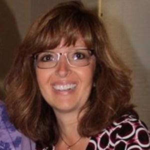 Lynette Manzanares's Profile Photo