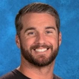 Adam LaMendola's Profile Photo