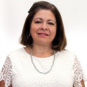 Rosario Chavez's Profile Photo