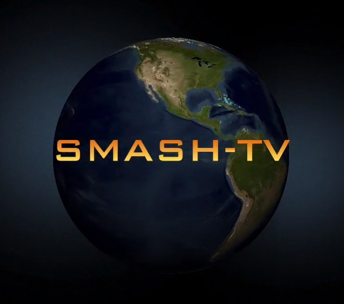 SMAHS-TV District Round-Up Sept-Oct 2017 Thumbnail Image