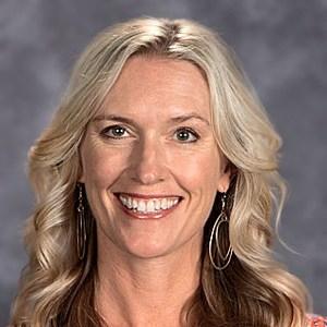 Melissa Ewart's Profile Photo