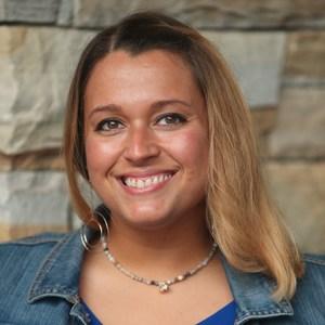 Amanda Castro's Profile Photo