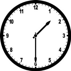 Early Dismissal Clock.jpg