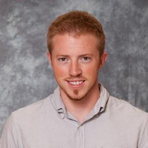 Micah Owen's Profile Photo