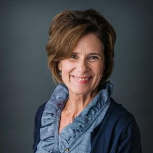 Cindi McCain's Profile Photo
