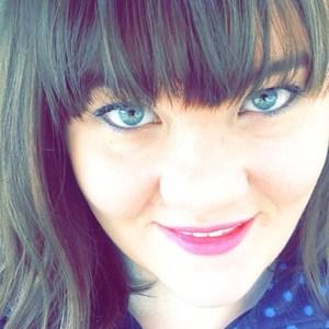 Jessica Riis's Profile Photo