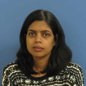 Padmaja Palepu's Profile Photo