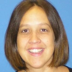 Samatha Estremera's Profile Photo