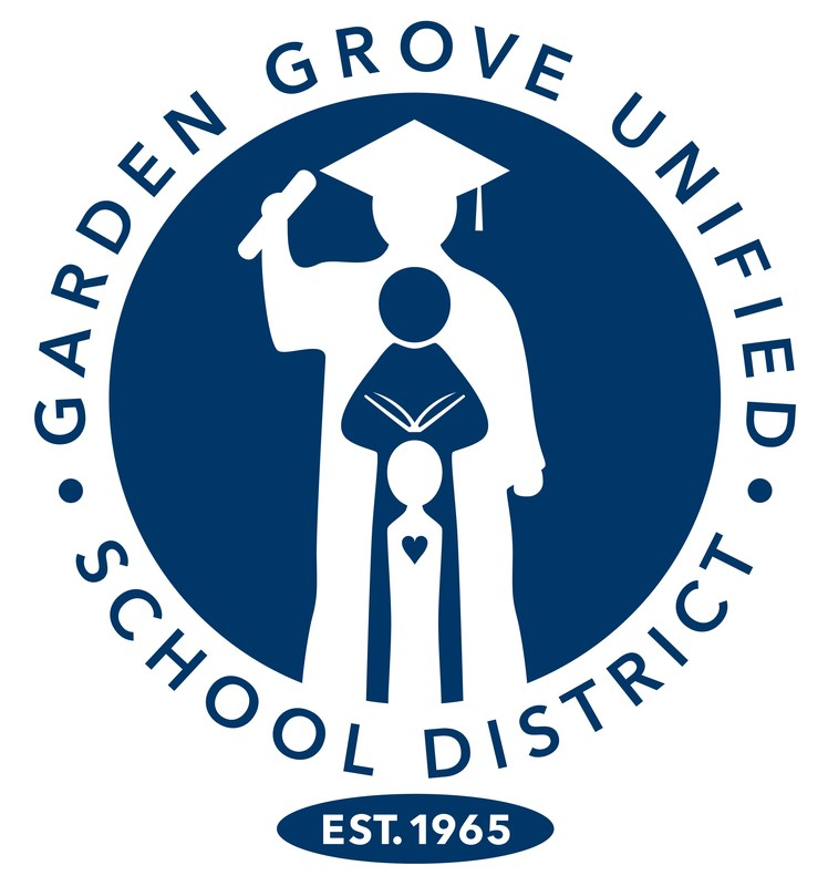 Bolsa grande high school Garden grove unified school district jobs