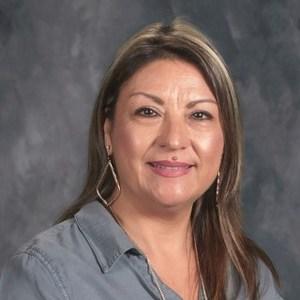 Yola Rios's Profile Photo