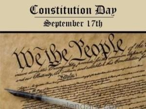 Constitution-Day-September-17-300x224.jpg