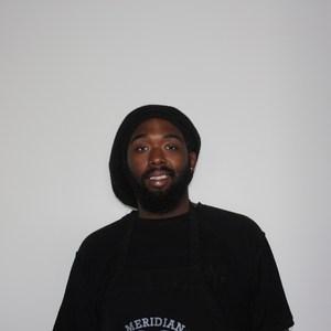 Nathaneil DosSantos's Profile Photo