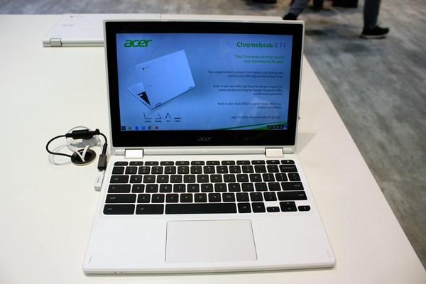 acer-chromebook-r11-review-3.jpg