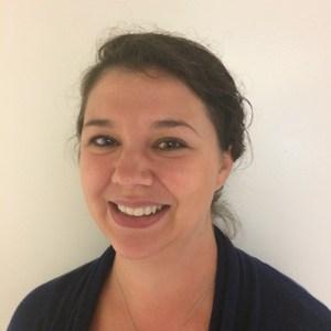 Gail Burchfield's Profile Photo