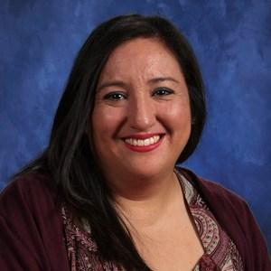 Lisa Castillo's Profile Photo