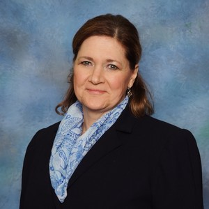 Kathleen Witte's Profile Photo