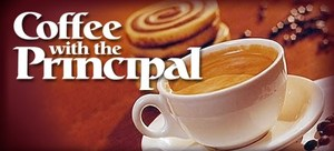 coffe with the principal picture.jpg
