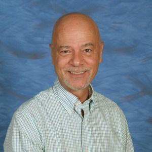 David Chambers's Profile Photo
