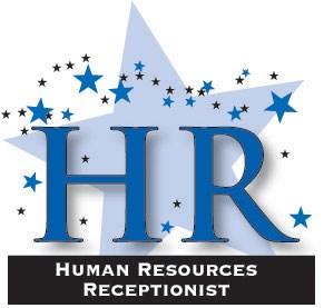 HR Receptionist