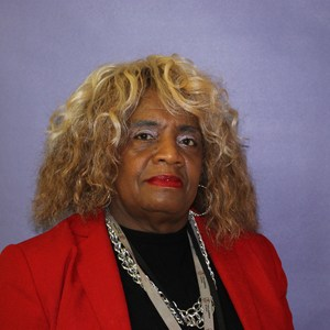 Joyce Turner's Profile Photo