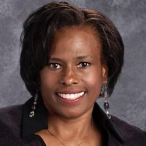 Sharon Malone's Profile Photo