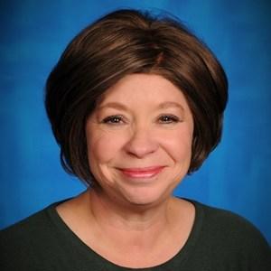 Linda Tippett's Profile Photo