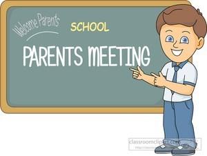 Parent Meeting Pix.jpg