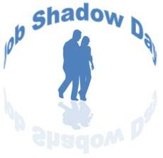 Job Shadow Image