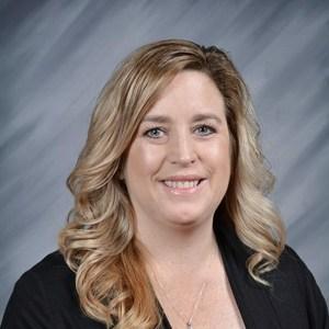 Lori Fajardo's Profile Photo