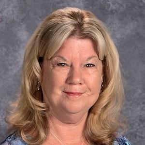 Kathy Bachmann's Profile Photo