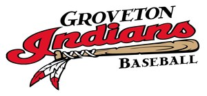 Groveton_Athletics_BASEBALL Logo.jpg