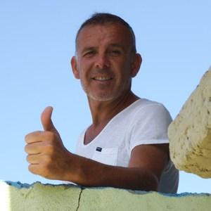 Miguel Martínez-Lafuente's Profile Photo