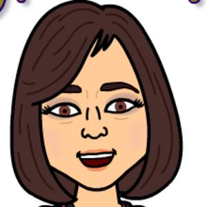 Eileen Mason's Profile Photo