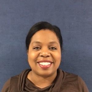 Yara Thomas's Profile Photo