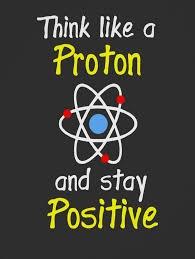 Atom Joke