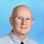 William Burns's Profile Photo