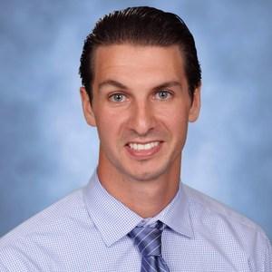 Zachary Rondot's Profile Photo