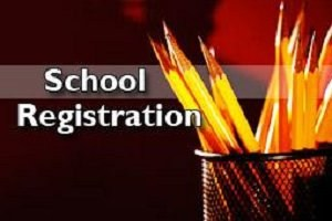 registration2.jpg