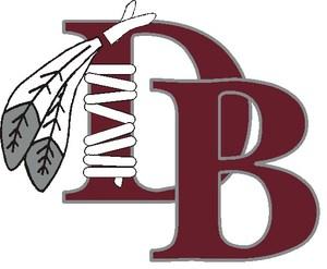 Dobyns-Bennett HS logo
