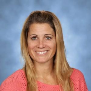Janelle Cooper's Profile Photo